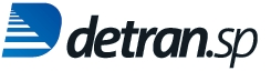 logo_detran