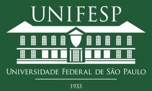 unifesp-marca