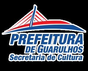logotipovertical-cult-contorno1